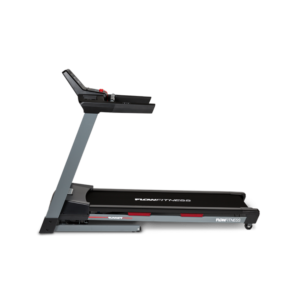 Flow Fitness Runner DTM 2000i Διάδρομος Γυμναστικής
