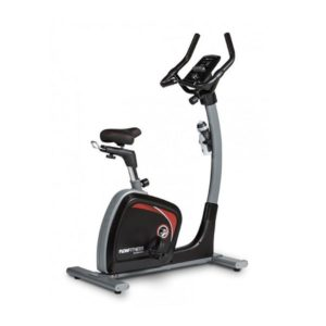 Flow Fitness Turner DHT2500i Ποδήλατο Γυμναστικής