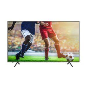 Hisense H43A7100F 43'' Τηλεόραση LED