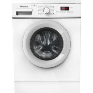 brandt-bwf842w-πλυντήριο-ρούχων