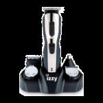 Izzy PG100 Plus Κουρευτική Μηχανή