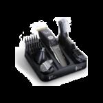 Izzy PG950 223447 Κουρευτική Μηχανή