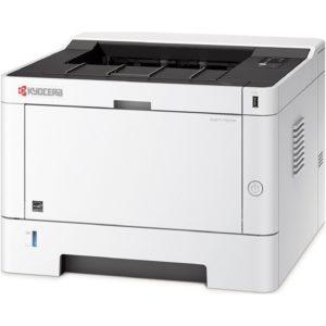 kyocera-printer-p2235dn-mono-laser