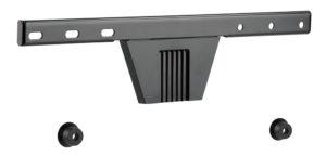 BRATECK επιτοίχια βάση LED-1644, για οθόνη 23-70&#34