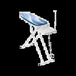 LEIFHEIT AIR ACTIVE M WHITE (102095114)