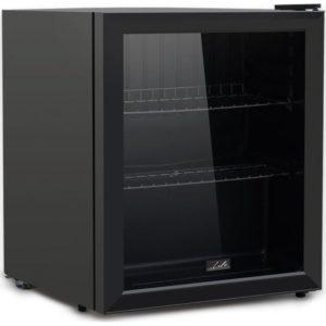 life-vitrine-221-0144-ψυγείο-mini-bar