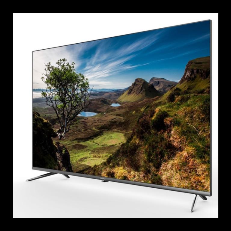 "Metz 32MTB7000Z 32"" Τηλεόραση Smart HD Ready"