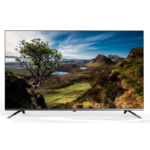 Metz 40MTB7000Z Τηλεόραση 40'' FHD Android