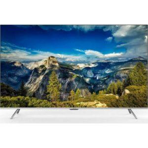 "Metz 55MUC7000Z Smart TV UHD 4K 55"" Τηλεόραση"