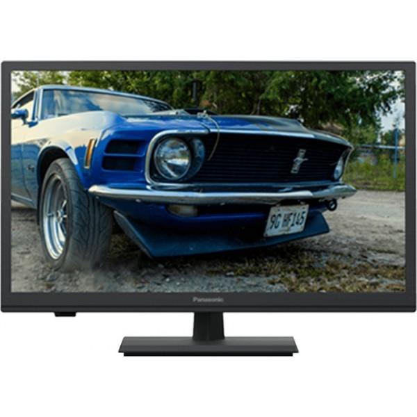 Panasonic TX-24G310E LCD HD TV 24''
