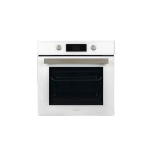 davoline-dswo-8004-λευκός-φούρνος-εντοιχιζόμενος