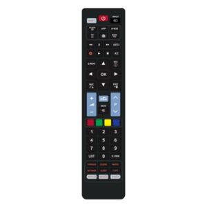 powertech-pt-830-για-τηλεοράσεις-lg
