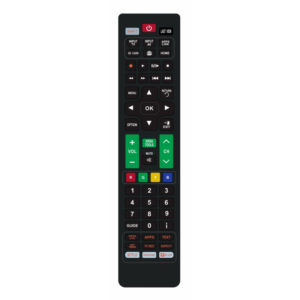 powertech-pt-831-για-τηλεοράσεις-panasonic