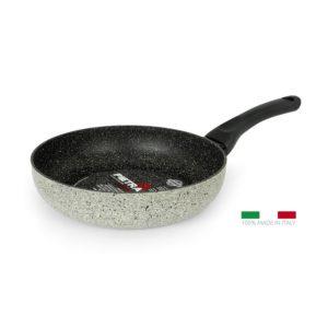 flonal-τηγάνι-pietra-viva-30cm