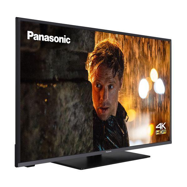 "Panasonic TX55HX580E 55"" Τηλεόραση Smart 4K TV"