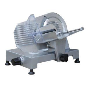 ζαμπονομηχανη-essedue-220-avp-ess00021