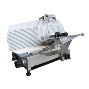 ζαμπονομηχανη-πλαγιασ-κοπησ-essedue-mod-275-ess00008