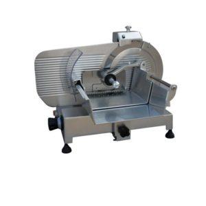 ζαμπονομηχανη-καθετου-κοπησ-ess00028