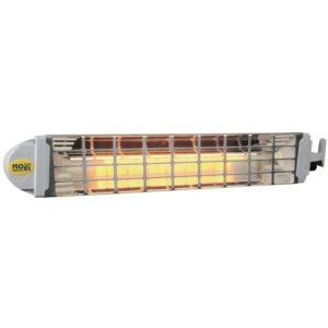 ηλεκτρικη-υπερυθρη-θερμαστρα-mod-767