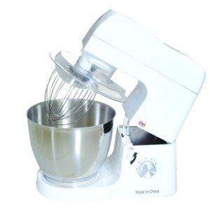 μιξερ-ζαχαροπλαστικησ-mastermach-anh00020-hlb-7