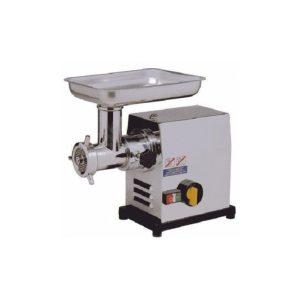 kρεατομηχανη-cgt-12mec-cgt00059