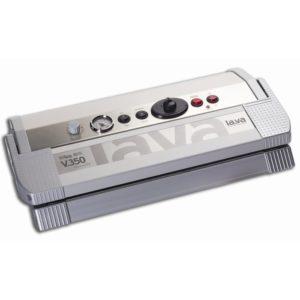 μηχανημα-συσκευασιασ-lava-v-350-lava0006