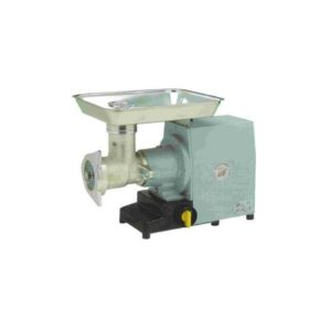 kρεατομηχανη-cgt-32-eco-cgt00008