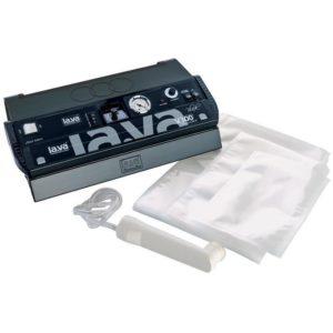 μηχανημα-συσκευασιασ-lava-v-300-lava0007