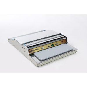 συσκευη-μεμβρανησ-cas-cnw-500-inox-cas00784
