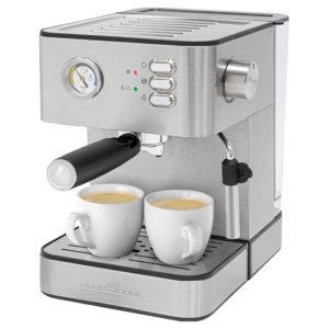 Profi Cook PC-ES 1209 Μηχανή Espresso