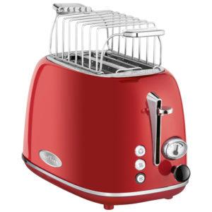 Profi Cook PC-TA 1193 Red Φρυγανιέρα