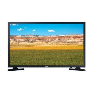 "Samsung UE32T4302 32"" Τηλεόραση Smart TV"