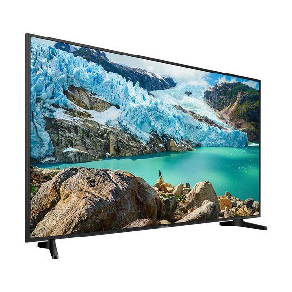 "Samsung UE75RU7092 75"" Τηλεόραση Smart 4K TV"