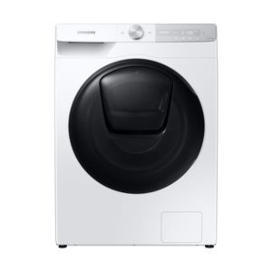 Samsung WW90T854ABH/S6 Πλυντήριο Ρούχων