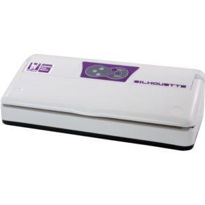 μηχανημα-συσκευασιασ-besser-vacuum-bes00050