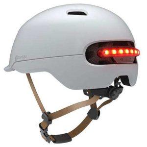 smart4u-sh50l-κρανοσ-με-led-φωτισμο-με-αυτοματο-αισθ
