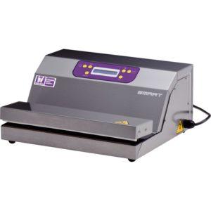 μηχανημα-συσκευασιασ-bes00021