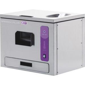 Γυαλιστικό-Στεγνωτικό-για-μαχαιροπήρουν-Besser-Vacuum-BES00000