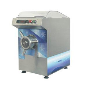 ψυκτικη-κρεατομηχανη-amb-32-ice-amb00001