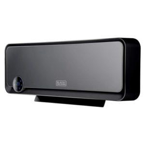 blackdecker-bxwsh2000e-wall-mounted-ceramic-heater-2000-black