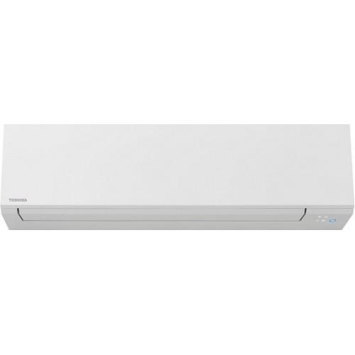 Toshiba Shorai Edge RAS-18J2KVSG-E/RAS-18J2AVSG-E White Κλιματιστικό Inverter