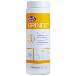 urnex-rinza-1lt-υγρό-καθαρισμού-υπολειμμάτων-γάλα
