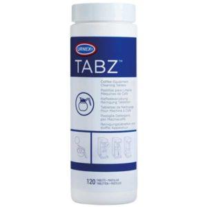 urnex-tabz-120τεμ-ταμπλέτες-καθαρισμού-μηχανών-κ