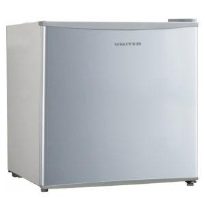 Ψυγείο United UND-4507
