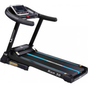 Upower Run 30 Διάδρομος Γυμναστικής (UPTR30)