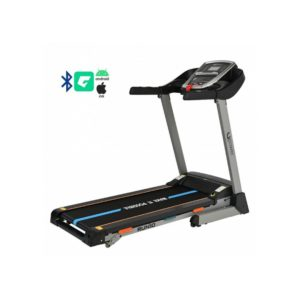 Upower Run 10 Διάδρομος Γυμναστικής (UPTR10)