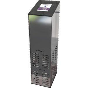 besser-vacuum-sous-vide-bes00080