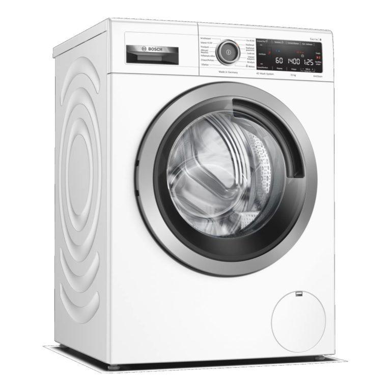 πλυντήριο-ρούχων-bosch-wax28m60gr