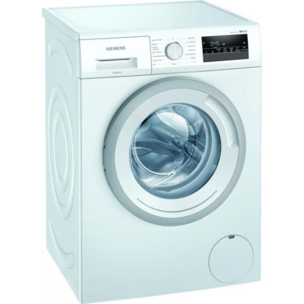 siemens-wm12n208gr-πλυντήριο-ρούχων