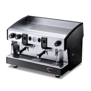 Μηχανή Espresso Wega Atlas W01 EPU/2